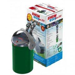 EHEIM Ecco Pro 2034 200 L