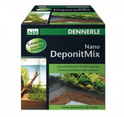 Dennerle Nano Deponit Mix