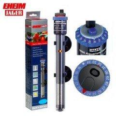 EHEIM jager thermocontrol 100W