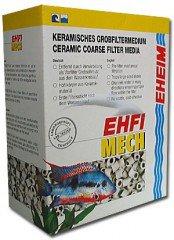 EHEIM mech 2L. Wkład przedfiltracyjny