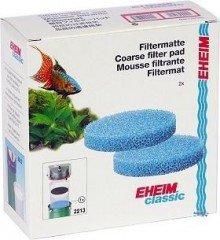 EHEIM wkład gąbkowy wstępny do filtra classic 600 2217