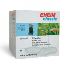 EHEIM wkład perlonowy do filtra classic 600 2217