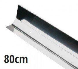 Reflektor aluminiowy 80 cm