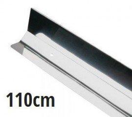 Reflektor aluminiowy 110 cm
