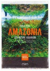 ADA Aqua Soil Amazonia Powder 9 l