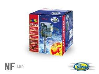 AQUA NOVA filtr NF-450