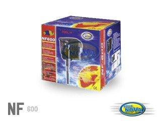 AQUA NOVA filtr NF-600