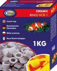 AQUA NOVA wkład ceramiczny 1 kg