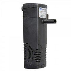 Super Aquatic filtr wewnętrzny 300 l/h