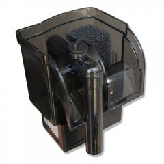 Super Aquatic filtr kaskadowy LB-301 350 l/h