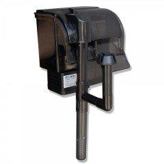 Super Aquatic filtr kaskadowy LB-501 400 l/h