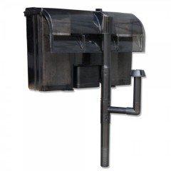 Super Aquatic filtr kaskadowy LB-701 600 l/h