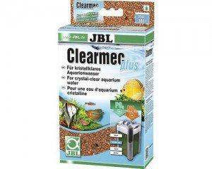 JBL Clearmec plus 600ml