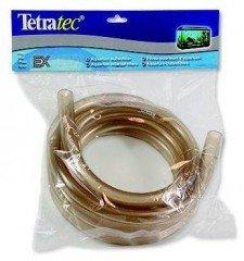Wężyki Tetra Tec EX 400/600/700/800 3m (2 x 1,5m)