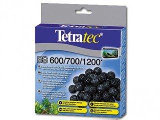 Tetra Tec BB Bioballs