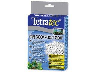 Tetra krążki ceramiczne do zewnętrznych filtrów Tetra EX
