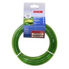 EHEIM wąż 16/22 mm 3 m