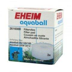 EHEIM wkład perlonowy do Aquaball