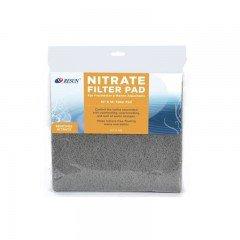 Resun mata usuwająca nitraty NO3 wkład 45x25 cm