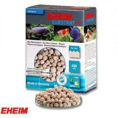 EHEIM substratpro 2L. Wkład biologiczny