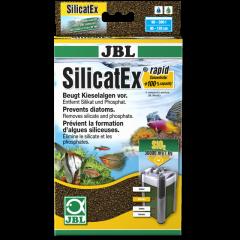 JBL SilikatEx 400g