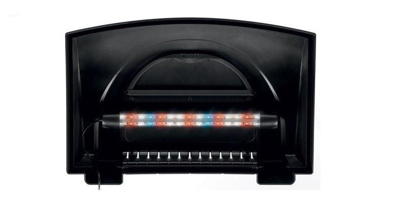 Diversa LED oświetlenie Expert Color 30W 110 cm | Invital.pl